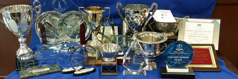 cropped-Trophies.jpg